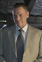 Image of Mr. White
