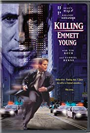 Emmett's Mark (2002) Poster - Movie Forum, Cast, Reviews