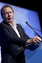 Garry Shandling's primary photo