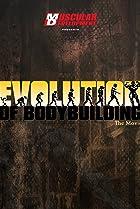 Image of Evolution of Bodybuilding
