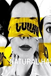 Natural Hazards Poster