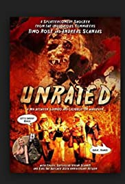 Unrated: The Movie (2009) Poster - Movie Forum, Cast, Reviews