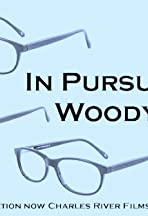 In Pursuit of Woody Allen