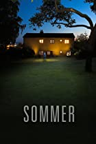 Image of Sommer