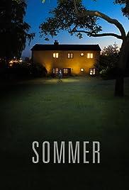 Sommer Poster