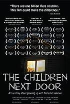 Image of The Children Next Door