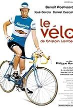 Primary image for Ghislain Lambert's Bicycle