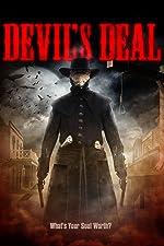 Devil s Deal(1970)