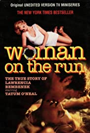 Woman on Trial: The Lawrencia Bembenek Story (1993) Poster - Movie Forum, Cast, Reviews
