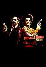 Mosca y Smith en el Once