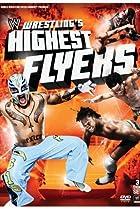 Image of Wrestling's Highest Flyers
