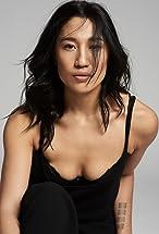 Jennifer Cheon's primary photo