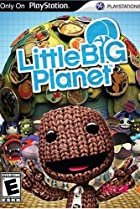 Image of LittleBigPlanet
