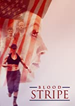 Blood Stripe(2017)