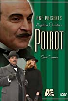 Image of Agatha Christie's Poirot: Sad Cypress