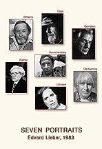 Seven Portraits