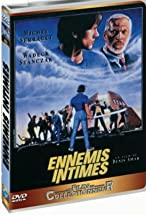 Primary image for Ennemis intimes