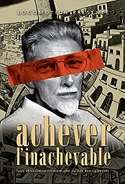 Achieving the Unachievable Poster