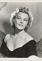 Ilona Massey's primary photo