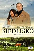 Image of Siedlisko
