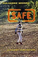 Safe(1995)