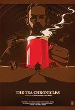 The Tea Chronicles