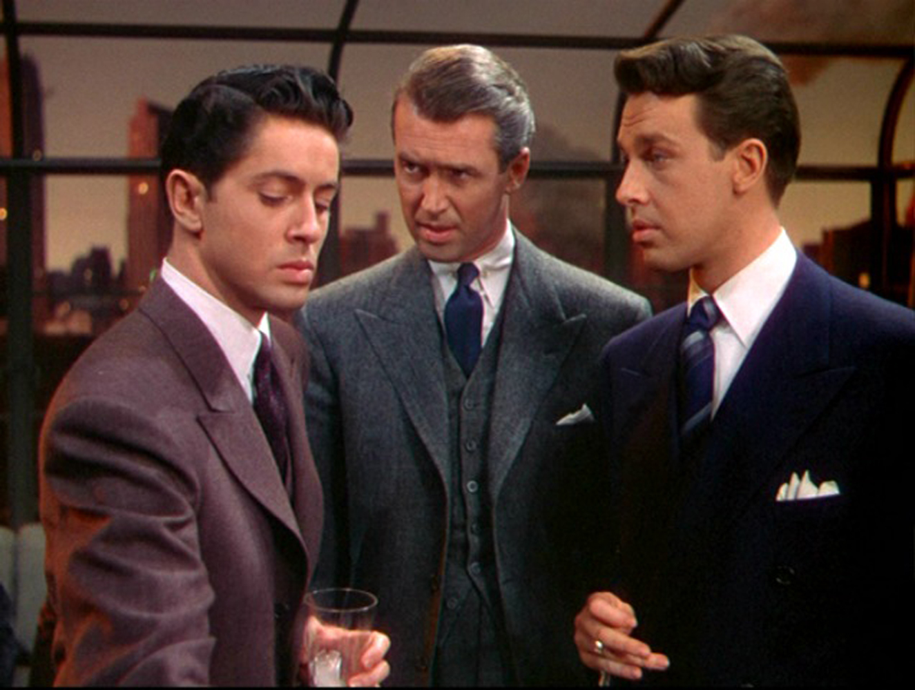 Image result for rope1948