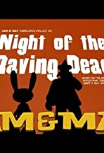 Sam and Max: Night of the Raving Dead