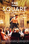 Cannes 2017: 'The Square' wins Palme d'Or; full list of winners