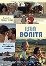Isla Bonita(1970)