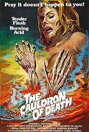 Ricco(1973) Poster - Movie Forum, Cast, Reviews