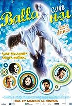 Balla con noi - Let's Dance
