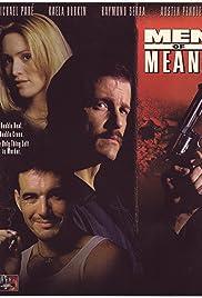 Men of Means(1998) Poster - Movie Forum, Cast, Reviews