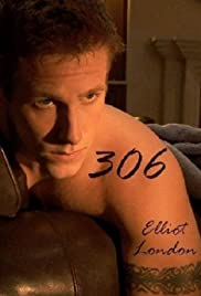 306 (2010) Poster - Movie Forum, Cast, Reviews