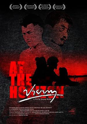watch At the Horizon full movie 720