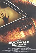 Primary image for The Rockville Slayer