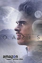 Oasis (2017)