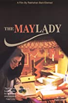 Image of The May Lady
