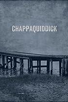 Chappaquiddick (2017) Poster