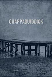 Chappaquiddick (2017) Poster - Movie Forum, Cast, Reviews