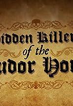 Hidden Killers of the Tudor Home