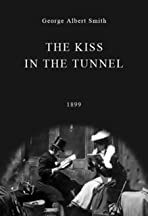 A Kiss in the Tunnel