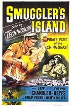 Image of Smuggler's Island