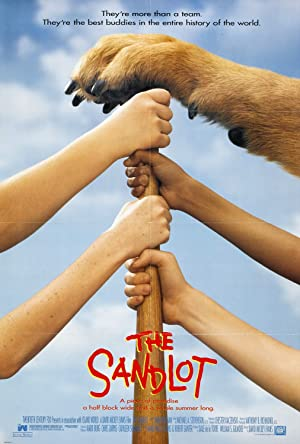 Watch The Sandlot 1993 HD 720P Kopmovie21.online