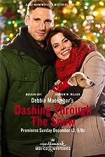 Debbie Macomber s Dashing Through the Snow(2015)