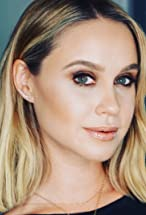 Becca Tobin's primary photo