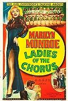 Image of Ladies of the Chorus