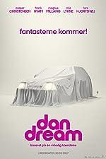 Dan Dream(2017)