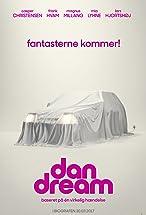 Primary image for Dan-Dream
