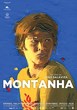 Montanha 2015 with English Subtitles 12